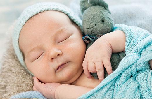 Красивые фото новорождённых детей – девочек и мальчиков. Как сфотографировать ребёнка. Идеи фотосессии