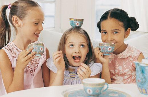 Интересные, короткие и смешные истории из жизни людей для детей