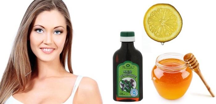 Как лечить волосы от выпадения, сечения. Народные средства, препараты, шампуни, маски, сыворотки, таблетки
