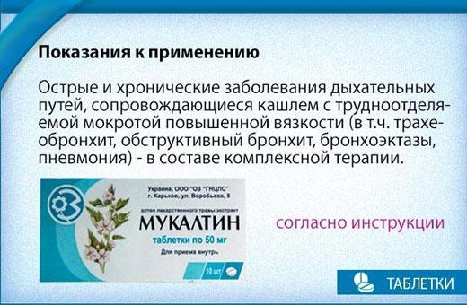 Лекарство от кашля для беременных. Таблетки, сиропы, микстуры, народные средства