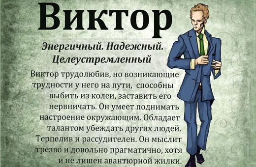 Мужские имена красивые и редкие, необычные, иностранные, православные. Список и значение