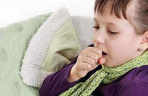 Народные средства от кашля детям. Рецепты, как и сколько давать ребенку