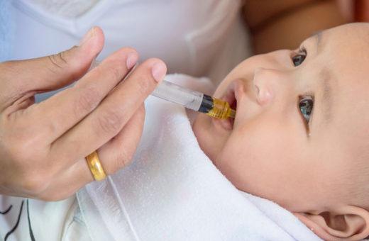 Плантекс. Инструкция по применению новорожденным, цена, аналоги, отзывы