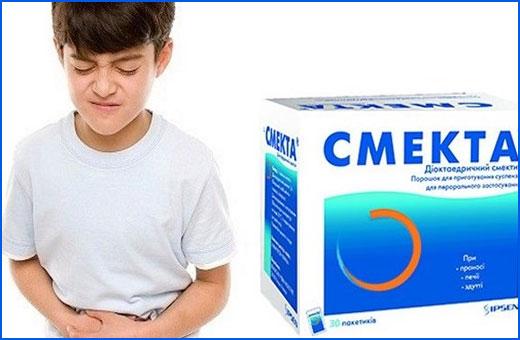 Понос у ребенка. Чем лечить. Причины без температуры и с ней, с рвотой, при ветрянке, прорезывании зубов