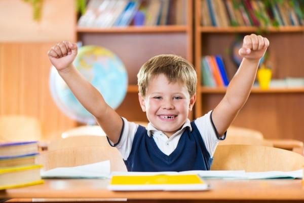 Примеры семейных традиций для детей школьников и дошкольного возраста