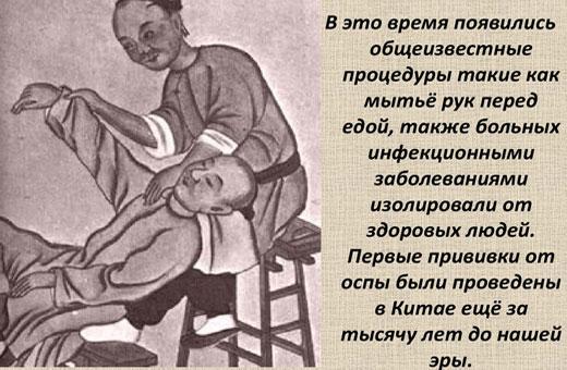 Прививки по возрасту детям. Таблица 2019 Россия. Календарь, за и против