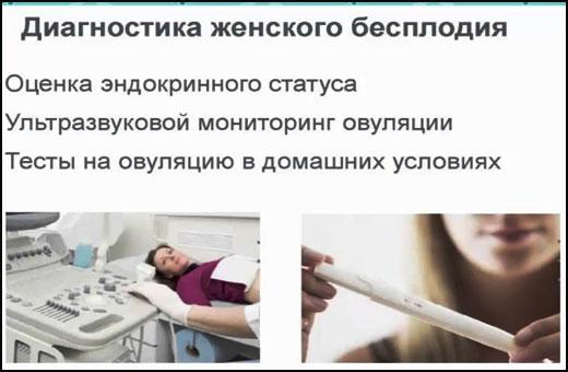 Проходимость маточных труб. Как проверяют, на какой день цикла УЗИ. Как проходит процедура. Восстановление