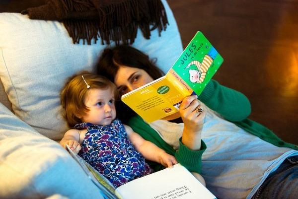 Что умеет ребенок в 2 года и месяцы. Развитие, рост и вес, навыки, умения. Как заниматься с ребенком