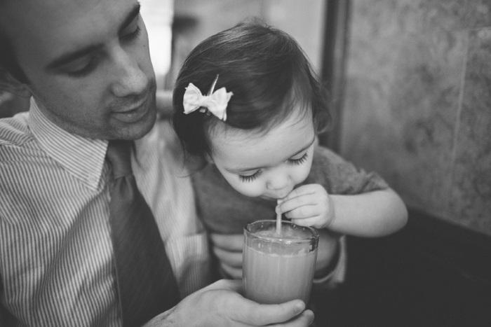 Стишок про папу для детей. Короткие, смешные от дочки, сына, малышей на День рождения, 23 февраля