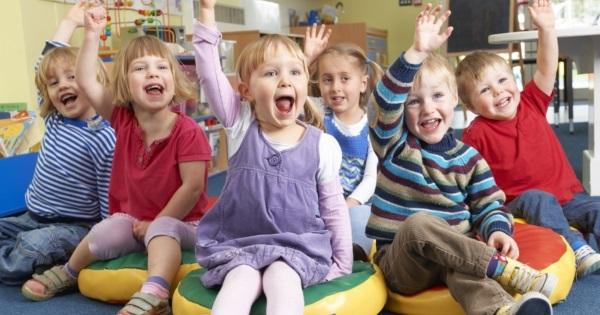 Как записать ребенка в детский сад через сайт Гос.услуги, без прописки, сайты по городам