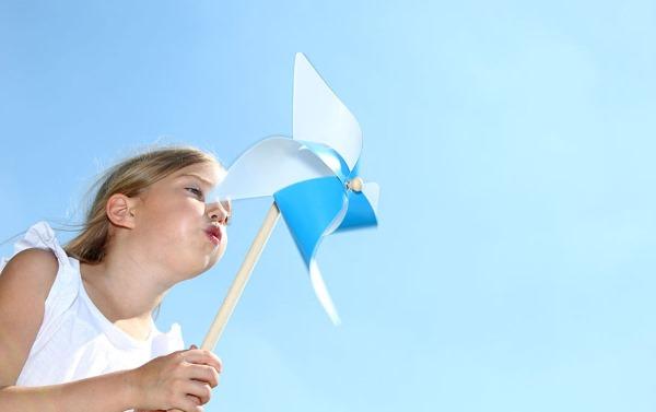 Дыхательные упражнения для детей. Статические, логопедические, при астме, от заикания, кашля, для выносливости легких