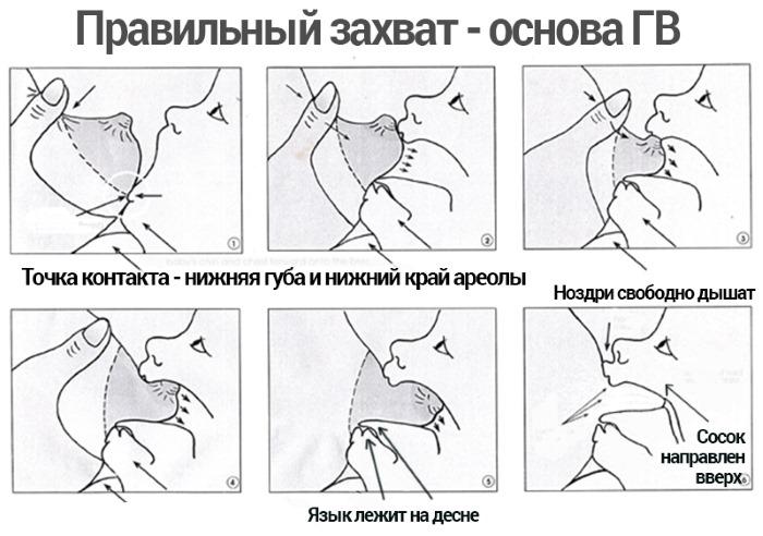 Как отучить ребенка от соски, грудного вскармливания, бутылочки, ночных кормлений