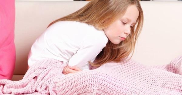 Аскаридоз у детей. Симптомы и лечение, лекарства, народные средства