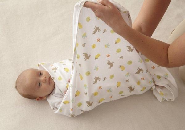 Газики у новорожденного. Как помочь, причины при грудном, искусственном вскармливании