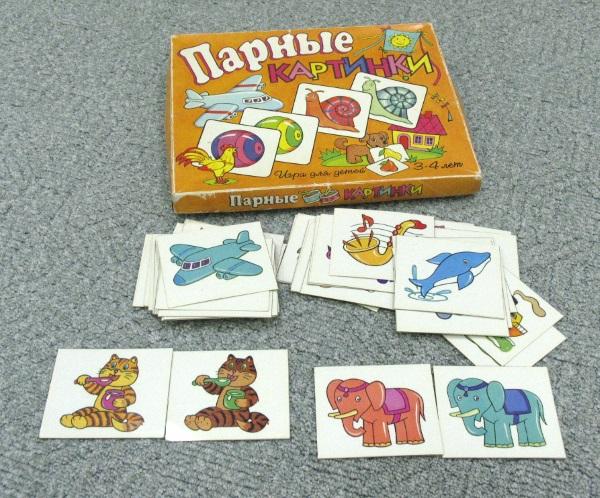 Интересные вопросы для размышления детей: веселые, смешные интеллектуальные викторины, логические игры