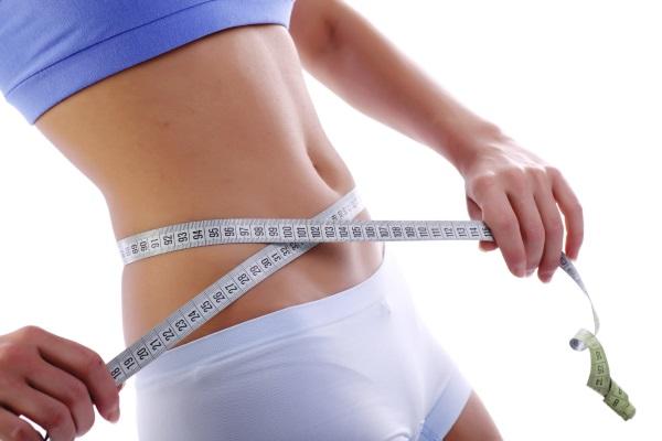 Как дома быстро сбросить вес и убрать живот после родов?