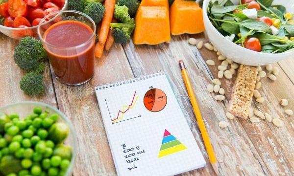 Как скинуть вес и убрать живот женщине после родов за короткий срок