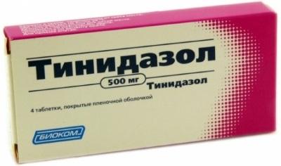 Кишечный грипп у детей. Симптомы и лечение, лекарства, препараты, диеты, питьевой режим, народные средства
