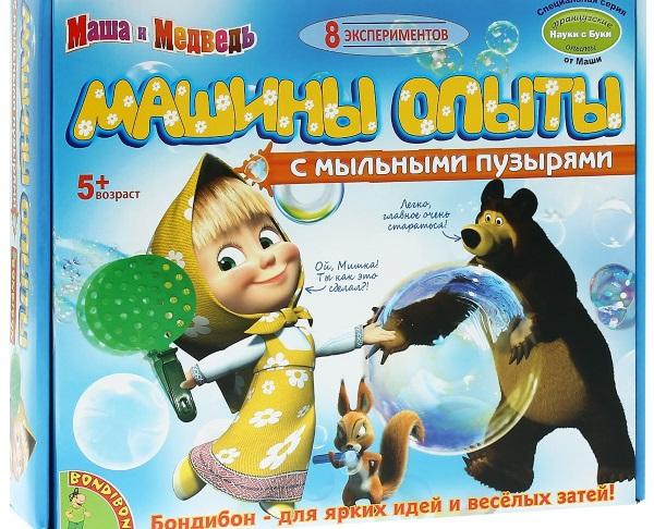 Интересные опыты для детей в детском саду, домашних условиях