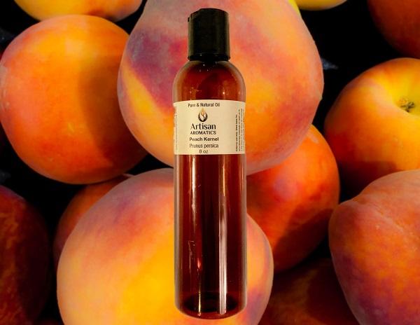 Персиковое масло для новорожденного. Применение в нос, внутрь, какое лучше