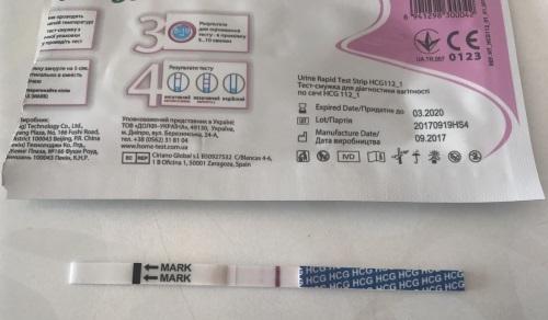 Положительный тест на беременность. Фото на ранних сроках, до задержки, когда и как делать, можно ли доверять