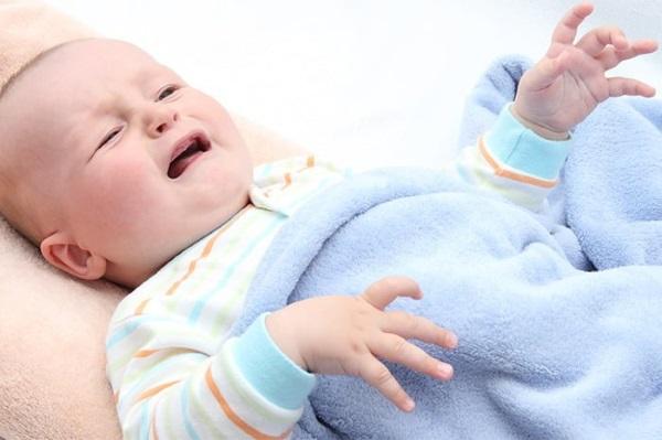 Температура 38 без симптомов у ребенка. Причины, что это может быть, что делать
