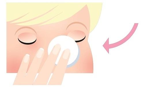 Тетрациклиновая мазь для глаз при конъюнктивите, ячмене у детей, женщин при беременности. Инструкция по применению