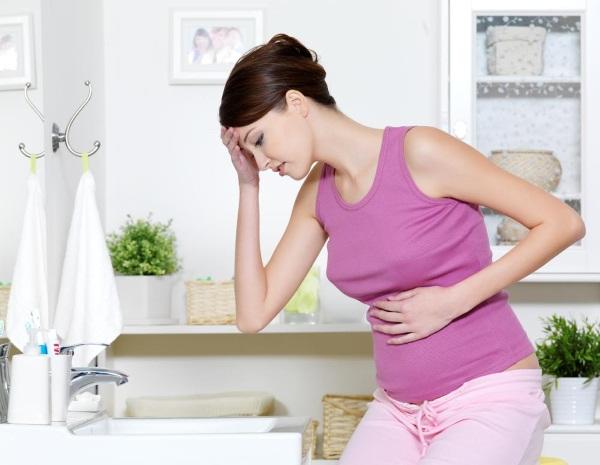 10 акушерская неделя беременности. Что происходит с малышом и мамой, признаки на УЗИ и ощущения