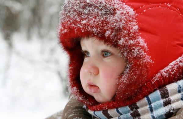 Аллергическая сыпь у детей. Фото по всему телу, симптомы и лечение