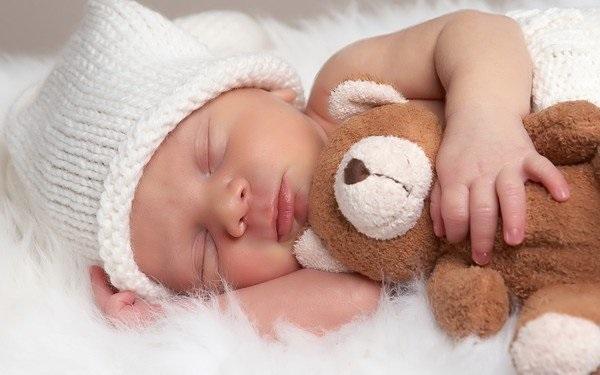 Беби Калм для новорожденных. Инструкция по применению, цена, аналоги