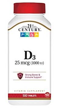 Препараты Витамина Д для женщин в каплях, таблетках. Цены и отзывы