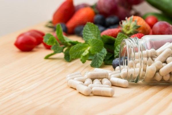 Лучшие витамины для женщин планирующих беременность