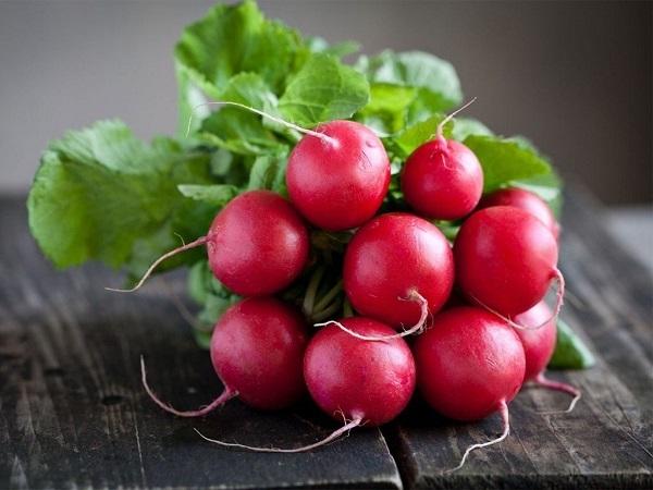 Загадки про фрукты и овощи для детей с ответами и картинками
