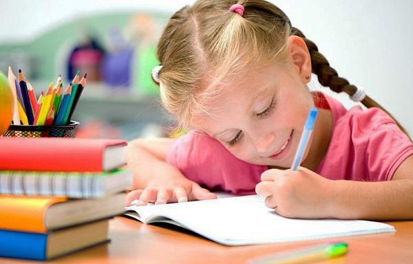 Задания для первоклассников по математике, русскому языку, логике, на лето