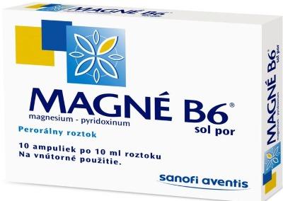 Магний в6 при беременности. Для чего, как принимать, дозировка, аналоги, какой лучше