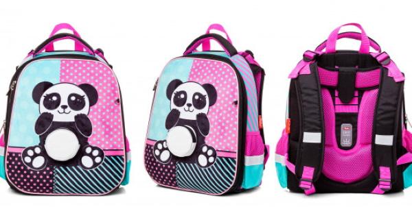Ортопедический рюкзак для первоклассника мальчика, девочки. Как лучше купить