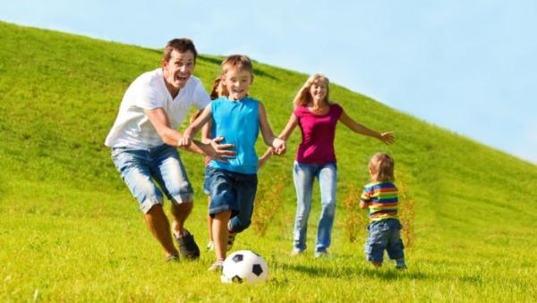 Соотношение роста и веса у детей по возрасту. Таблица для девочек и мальчиков