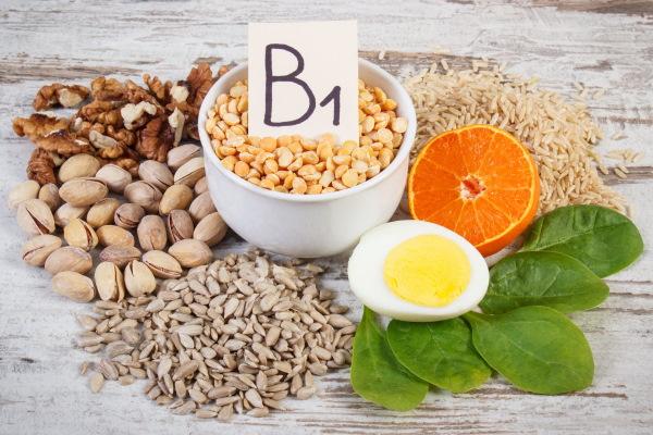 Витамины и их свойства. Таблица, биология (биохимия) для детей
