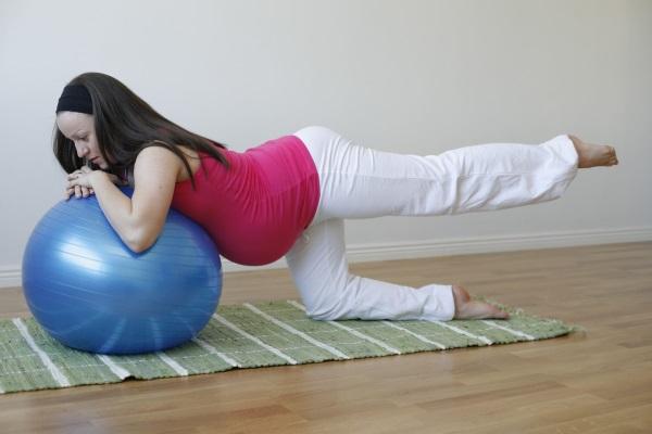 Беременность 27 недель. Развитие плода, ощущения женщины, что происходит, фото на УЗИ