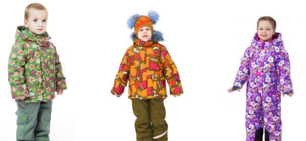 Мембранная одежда для детей. Что это такое, температурный режим, как носить, лучшие фирмы, отзывы