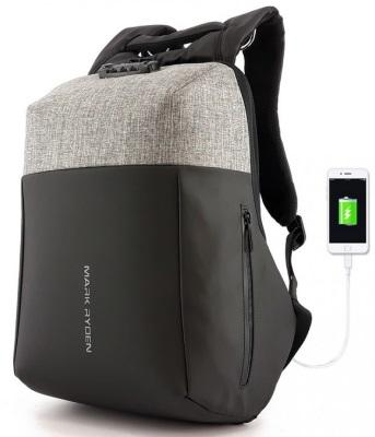 Модные рюкзаки для подростков мальчиков и девочек. Рейтинг лучших