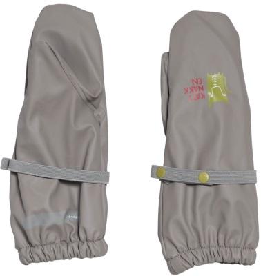 Непромокаемая одежда для детей: комбинезон, костюм, штаны, трусы. Какую купить, цены и отзывы