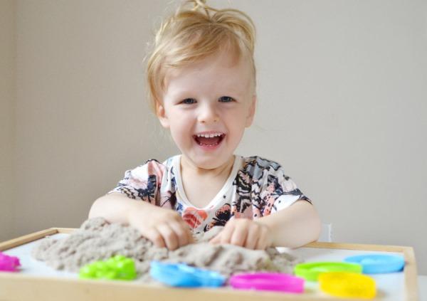 Развивающие занятия для ребенка 3-4-5-6 лет, подготовка к школе
