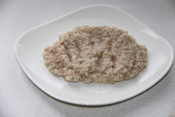 Рецепты для детей от 1 года до 1.5-2 лет, с аллергией, на каждый день, неделю в мультиварке, без молока