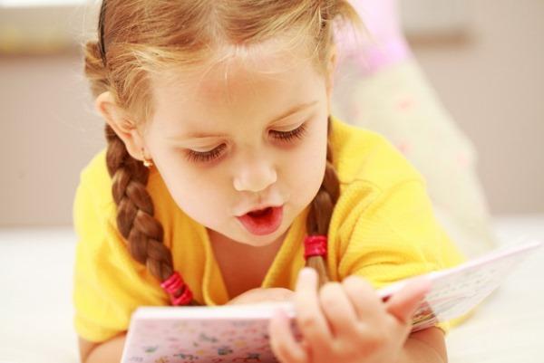 Скорочтение для детей-первоклассников и подростков. Методика обучения, советы, видео-уроки