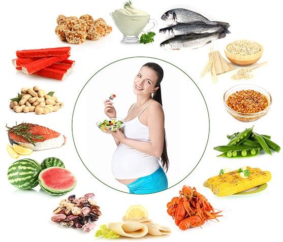 Беременность 26 недель. Развитие плода, вес, рост, фото, ощущения женщины, что нужно знать