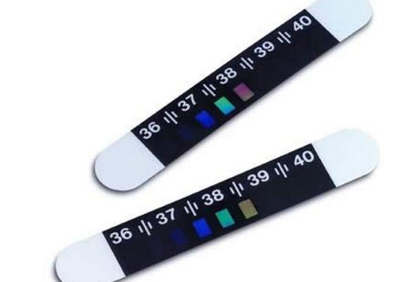 Как измерить температуру грудничку ртутным, электронным, обычным, инфракрасным градусником