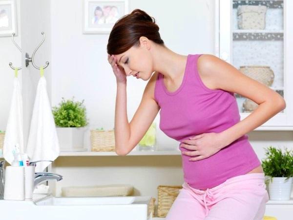 Как определить беременность с помощью йода, соды, бумаги, мочи без теста до на ранних сроках. Симптомы