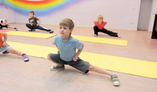 Восточные единоборства для детей от 3-4-5 лет. Виды, боевые искусства, влияние на развитие организма