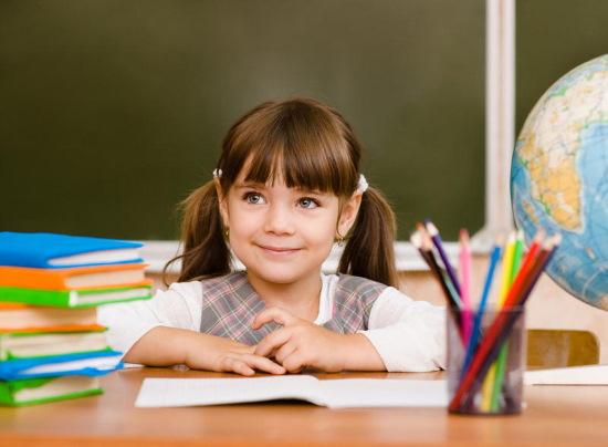 Развивающие занятия для детей 2-3-4-5-6 лет на логику, память, внимание, уроки дома